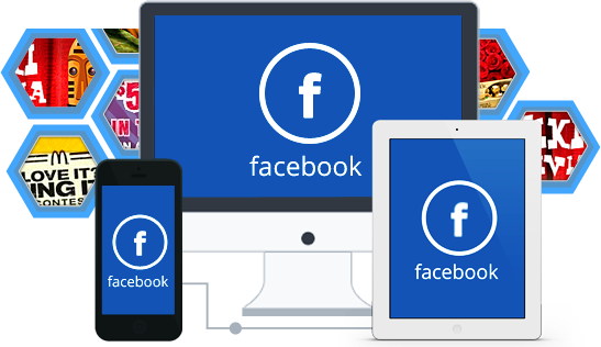 facebook-app-development[1]