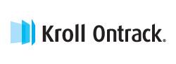 krollontrack_logo