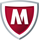 logo-mcafee-shield