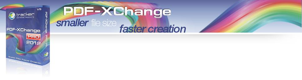 pdf-xchange-pro-banner-v5(1447)_975x260