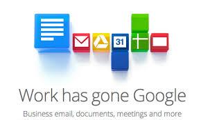 googlework